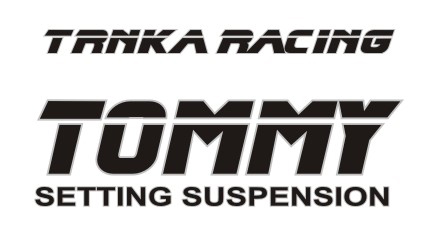Tommy Suspension